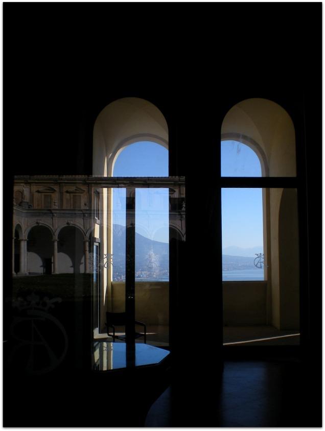 Finestra_SanMartino_Napoli_DSCN8462