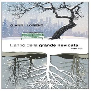 gianni-lorenzi-lanno-della-grande-nevicata